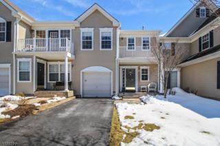 333 Tammy Ln, Bridgewater Twp., NJ 08807 (MLS #3372980) :: The Dekanski Home Selling Team