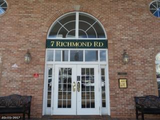 7101 Richmond Rd, West Milford Twp., NJ 07480 (MLS #3373024) :: The Dekanski Home Selling Team