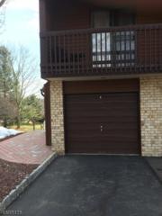 9 Highland Cir, Clinton Twp., NJ 08801 (MLS #3373033) :: The Dekanski Home Selling Team