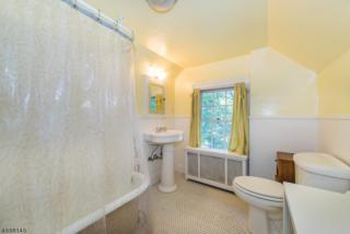 499-505 Highland Ave, Newark City, NJ 07104 (MLS #3373036) :: The Dekanski Home Selling Team
