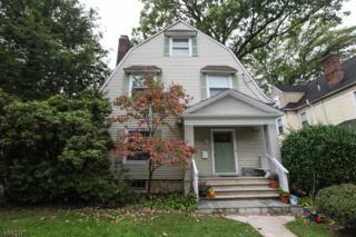 18 Ruthven Pl, Summit City, NJ 07901 (MLS #3373058) :: The Dekanski Home Selling Team