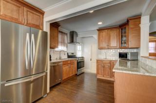 1230 Wildwood Ter, Union Twp., NJ 07083 (MLS #3373063) :: The Dekanski Home Selling Team