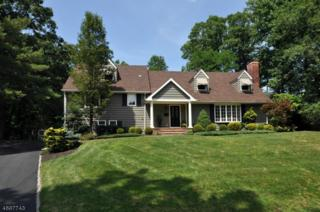 994 Woodmere Dr, Westfield Town, NJ 07090 (MLS #3373073) :: The Dekanski Home Selling Team