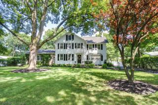 474 Newark Pompton Tpke, Pequannock Twp., NJ 07444 (MLS #3373076) :: The Dekanski Home Selling Team
