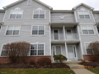 402 Mercer Ct, Independence Twp., NJ 07840 (MLS #3373087) :: The Dekanski Home Selling Team