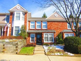 35 Hillsborough Ct, Rockaway Twp., NJ 07866 (MLS #3373129) :: The Dekanski Home Selling Team