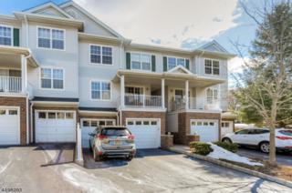 514 Knollwood Ct, Denville Twp., NJ 07834 (MLS #3373194) :: The Dekanski Home Selling Team