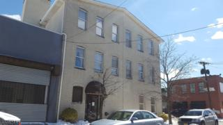 316-324 Jefferson St, Newark City, NJ 07105 (MLS #3373215) :: The Dekanski Home Selling Team