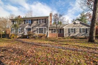 1415 Coles Ave, Mountainside Boro, NJ 07092 (MLS #3373223) :: The Dekanski Home Selling Team