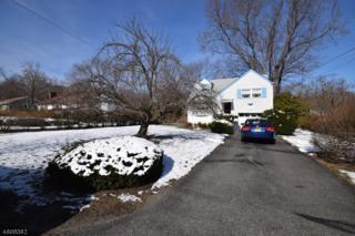 93 Kendall Dr, Ringwood Boro, NJ 07456 (MLS #3373250) :: The Dekanski Home Selling Team