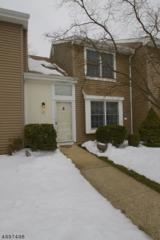 21 Canterbury Cir, Franklin Twp., NJ 08873 (MLS #3373266) :: The Dekanski Home Selling Team