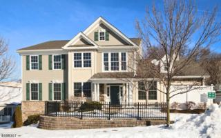 28 Quarry Dr, Woodland Park, NJ 07424 (MLS #3373267) :: The Dekanski Home Selling Team