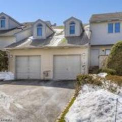 5 Cadmus Ct, West Orange Twp., NJ 07052 (MLS #3373296) :: The Dekanski Home Selling Team