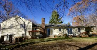 12 Shawnee Trl, Montville Twp., NJ 07045 (MLS #3373365) :: The Dekanski Home Selling Team