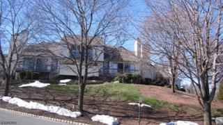 159 Firethorne Trl, Bernards Twp., NJ 07920 (MLS #3373386) :: The Dekanski Home Selling Team
