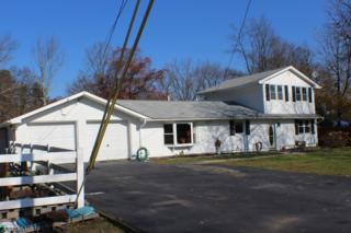 3 Cree Trl, Jefferson Twp., NJ 07438 (MLS #3373420) :: The Dekanski Home Selling Team