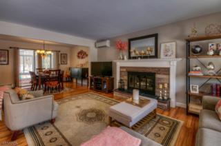 62 Miami Trl, Rockaway Twp., NJ 07866 (MLS #3373435) :: The Dekanski Home Selling Team