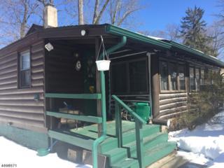 6 Echo Ln, West Milford Twp., NJ 07480 (MLS #3373445) :: The Dekanski Home Selling Team