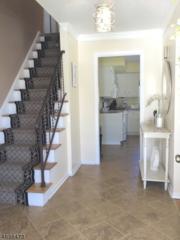 24 Jocynda Rd, Mount Olive Twp., NJ 07836 (MLS #3373457) :: The Dekanski Home Selling Team