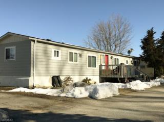 10 Alpine Cir, Franklin Boro, NJ 07416 (MLS #3373482) :: The Dekanski Home Selling Team