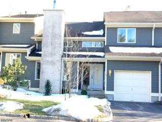 44 Inverrary Pl, Clinton Twp., NJ 08801 (MLS #3373484) :: The Dekanski Home Selling Team