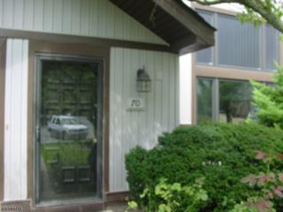 570 Dell Pl, Stanhope Boro, NJ 07874 (MLS #3373487) :: The Dekanski Home Selling Team
