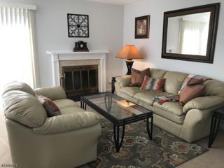 7 Pine Ct, Bedminster Twp., NJ 07921 (MLS #3373534) :: The Dekanski Home Selling Team