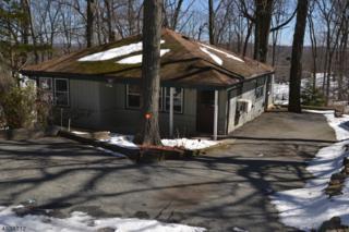 69 White Meadow Rd, Rockaway Twp., NJ 07866 (MLS #3373566) :: The Dekanski Home Selling Team