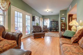 15 Elm St, Cranford Twp., NJ 07016 (MLS #3373587) :: The Dekanski Home Selling Team