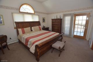 2750 Academy Rd, Union Twp., NJ 07083 (MLS #3373596) :: The Dekanski Home Selling Team