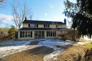 37 E Valley Brook Rd, Washington Twp., NJ 07853 (MLS #3373622) :: The Dekanski Home Selling Team