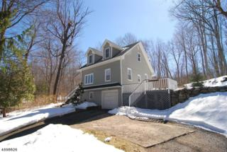 116 Camp Trl, Hopatcong Boro, NJ 07821 (MLS #3373692) :: The Dekanski Home Selling Team