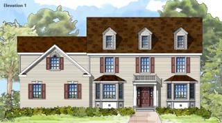 28 Highlands Way, Lopatcong Twp., NJ 08865 (MLS #3373736) :: The Dekanski Home Selling Team