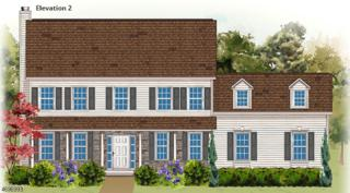 12 Highlands Way, Lopatcong Twp., NJ 08865 (MLS #3373742) :: The Dekanski Home Selling Team