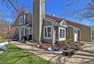 39 Cambridge Rd, Bedminster Twp., NJ 07921 (MLS #3373786) :: The Dekanski Home Selling Team