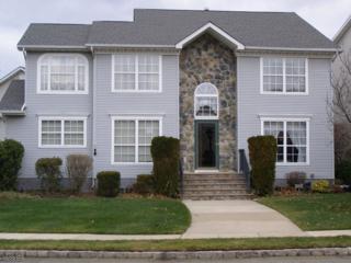 21 Whitehead Rd, Bridgewater Twp., NJ 08807 (MLS #3373793) :: The Dekanski Home Selling Team