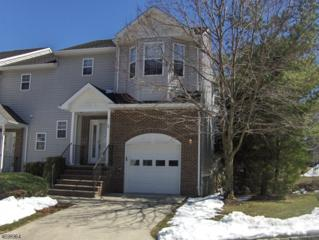38 Rock Creek Terr, Riverdale Boro, NJ 07457 (MLS #3373846) :: The Dekanski Home Selling Team
