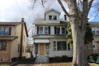 173-175 Richelieu Ter, Newark City, NJ 07106 (MLS #3373854) :: The Dekanski Home Selling Team
