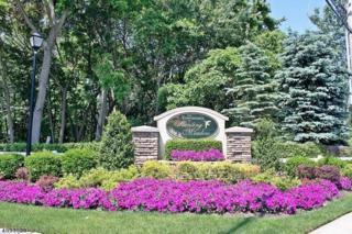 23 Windsor Dr, Lincoln Park Boro, NJ 07035 (MLS #3373878) :: The Dekanski Home Selling Team