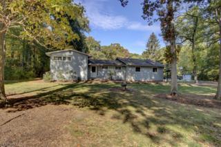 20 Moraine Rd, Parsippany-Troy Hills Twp., NJ 07950 (MLS #3373882) :: The Dekanski Home Selling Team