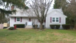 74 Lynwood Ave, Franklin Twp., NJ 08823 (MLS #3373913) :: The Dekanski Home Selling Team