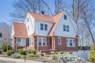24 Harding Rd, Morristown Town, NJ 07960 (MLS #3373946) :: The Dekanski Home Selling Team