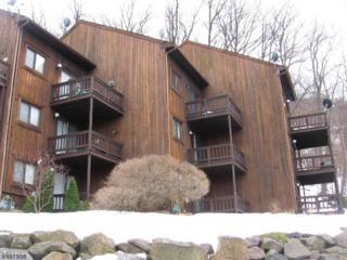 2 Red Lodge Dr, Unit 7, Vernon Twp., NJ 07462 (MLS #3373961) :: The Dekanski Home Selling Team