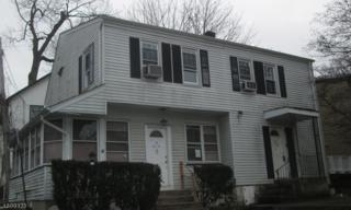32 Asbury Pl, Parsippany-Troy Hills Twp., NJ 07878 (MLS #3373962) :: The Dekanski Home Selling Team