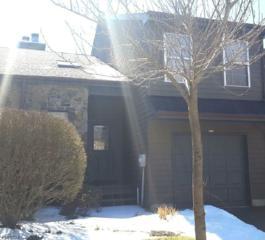 10-B Brookline Ct, Montgomery Twp., NJ 08540 (MLS #3373965) :: The Dekanski Home Selling Team