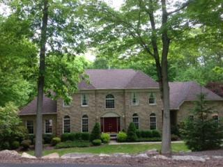 71 Waters Edge, Sparta Twp., NJ 07871 (MLS #3373995) :: The Dekanski Home Selling Team