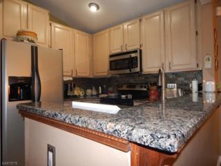 10 Mallard Ln, Bedminster Twp., NJ 07921 (MLS #3374035) :: The Dekanski Home Selling Team