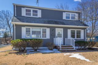 65 S Reading St, Manville Boro, NJ 08835 (MLS #3374078) :: The Dekanski Home Selling Team