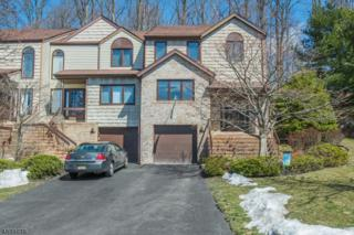 18 Averell Dr, Parsippany-Troy Hills Twp., NJ 07950 (MLS #3374098) :: The Dekanski Home Selling Team