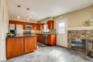 1207 Washington Cmn, Hillsborough Twp., NJ 08844 (MLS #3374135) :: The Dekanski Home Selling Team